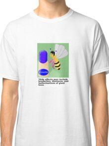 Nasalfixx Classic T-Shirt