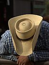 That Hat -Iconic #4 Western Tradition Lives On by WesternArt