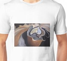Earth Orchid Unisex T-Shirt