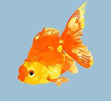 Goldfish 2.0 Unisex T-Shirt