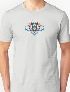 Mirrored T-Shirt
