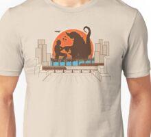 The Best Scene Unisex T-Shirt