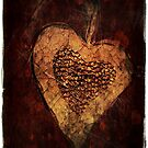 Grunge Valentine by Julesrules