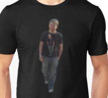 Dream within a Dream Unisex T-Shirt