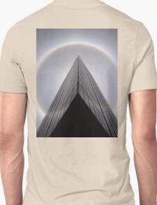 Halo-Mx Unisex T-Shirt