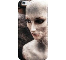 The Other World  iPhone Case/Skin