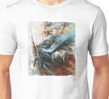 Tomek Biniek - The Witcher Unisex T-Shirt