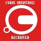 Cybus Industries Recruiter by SOIL