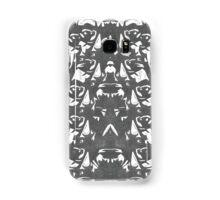 Heisenberg Repeat Samsung Galaxy Case/Skin