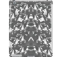 Heisenberg Repeat iPad Case/Skin