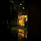 industry reflected by gematrium