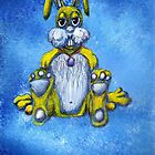 Bunny by Cantus
