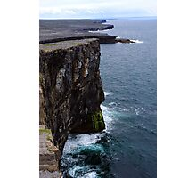 The Aran Islands County Galway Photographic Print