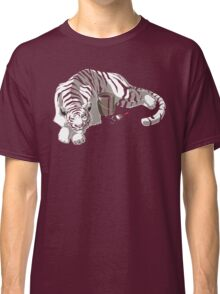 Changing Stripes Classic T-Shirt