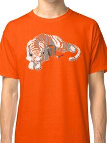 Changing Stripes Classic T-Shirt