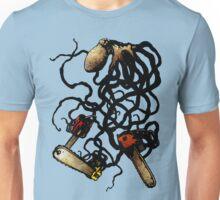 Oceanic Menace Unisex T-Shirt