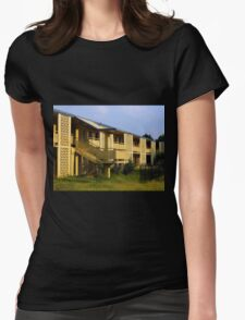 The Old Admiral Benbow Inn T-Shirt