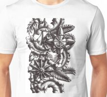 Myth Unisex T-Shirt
