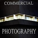 Commercial Photography by Tim  Geraghty-Groves