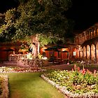 Luxury Boutique Hotel, Cusco, Peru by Deb22