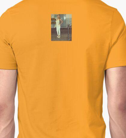 aperitivo Unisex T-Shirt