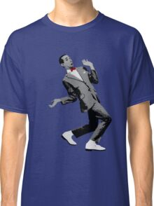 pw Classic T-Shirt