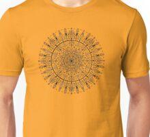 Pattern #7 Unisex T-Shirt