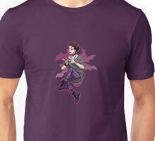 Positively batty Unisex T-Shirt