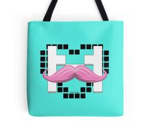 For the Love of Mark! Tote Bag