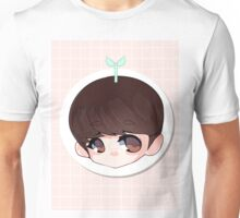 D.O. Sprout Unisex T-Shirt