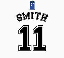 MY Doctor is Matt Smith Tank Top