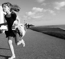 Run by MrsCooper