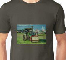 Invicta Rolling  Unisex T-Shirt
