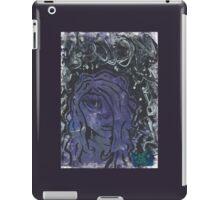 Friday Girl iPad Case/Skin
