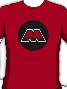 M:Tron T-Shirt