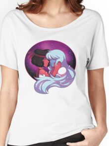 Eternal Love Women's Relaxed Fit T-Shirt