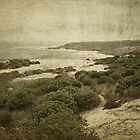 Booderee National Park by garts