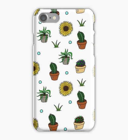 For Chloe  iPhone Case/Skin