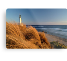 Point Lonsdale Metal Print