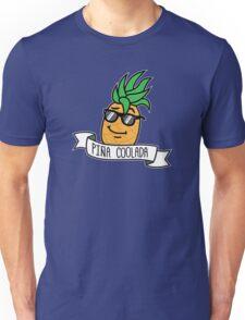 Pina Coolada T-Shirt