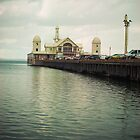 Geelong by awursterphotos
