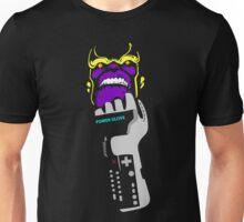 Power Gauntlet Unisex T-Shirt