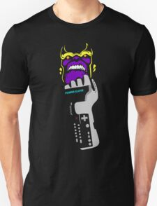 Power Gauntlet T-Shirt