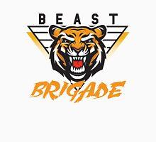 Beast Brigade 2.0 Unisex T-Shirt