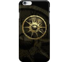 Archaeology, can you dig it? iPhone Case/Skin