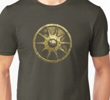 Archaeology, can you dig it? Unisex T-Shirt