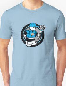 Fun to Run - Blue T-Shirt