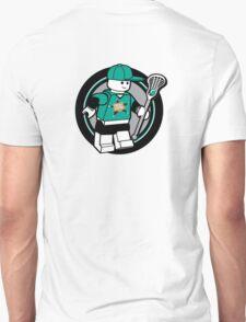 Fun to Run - Green T-Shirt