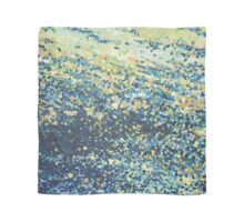 Glistening Ocean Reflections off the Stars Margaret Juul Scarf