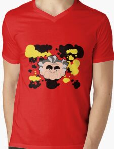 Kirby Crackle T-Shirt